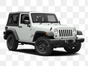 Jeep - Jeep Car Chrysler Dodge Sport Utility Vehicle PNG