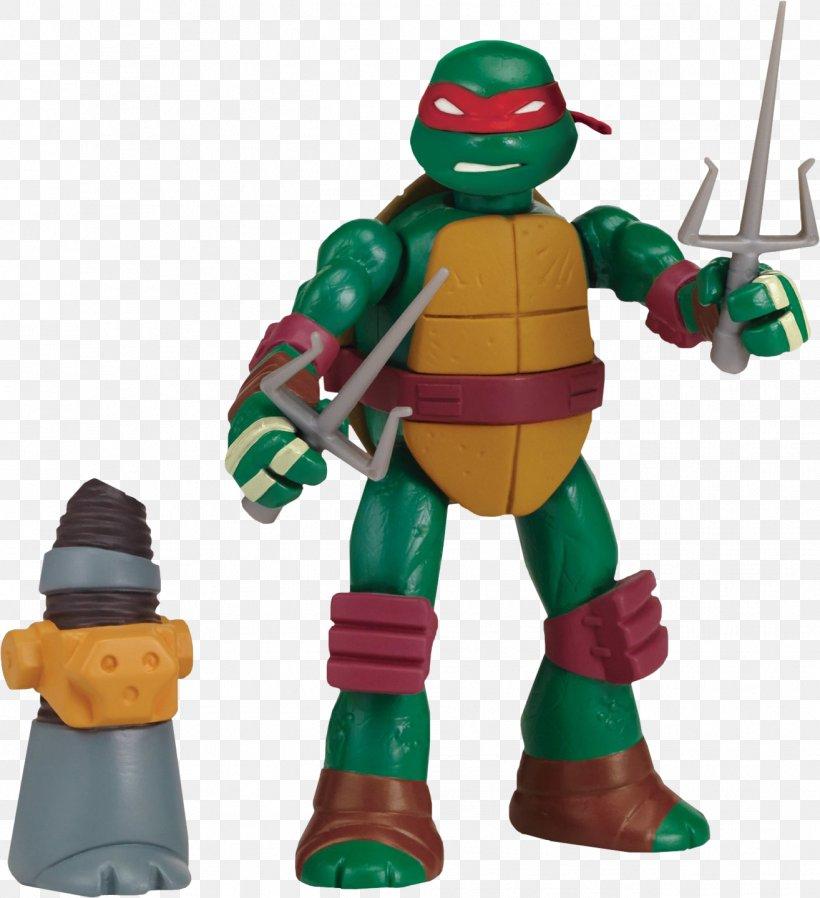 Raphael Michelangelo Leonardo Splinter Teenage Mutant Ninja Turtles Png 1314x1440px Raphael Action Figure Action Toy Figures