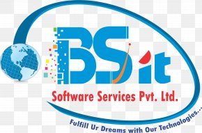 Web Design - Web Development Logo Web Design Computer Software PNG