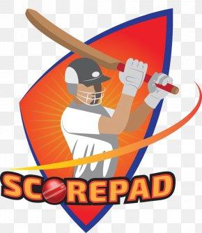 Cricket - 2015 Cricket World Cup ICC World Twenty20 Cricket 2015 India National Cricket Team PNG