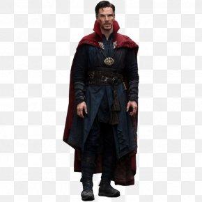 Doctor Strange - Doctor Strange Baron Mordo Wong Ancient One PNG