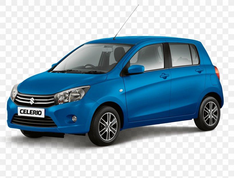 Womack Auto Sales >> Suzuki Ignis Car Suzuki Swift Suzuki Sidekick Png