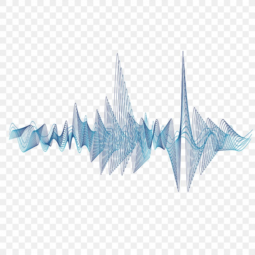 Waveform Ultrasound Acoustic Wave Png 1501x1501px Waveform Acoustic Wave Art Paper Blue Pattern Download Free Here you can explore hq wave transparent illustrations, icons and clipart with filter setting like size, type, color etc. waveform ultrasound acoustic wave png