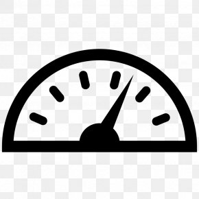 Speedometer - TGV Management Business Clip Art PNG