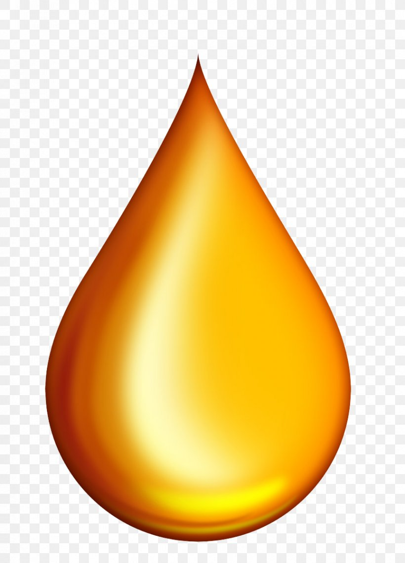 Peanut Oil Cooking Oil Png 863x1200px Watercolor Cartoon