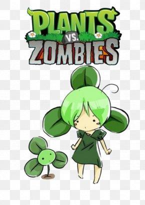 Plants Vs. Zombies - Plants Vs. Zombies 2: It's About Time Plants Vs. Zombies: Garden Warfare Coloring Book PNG
