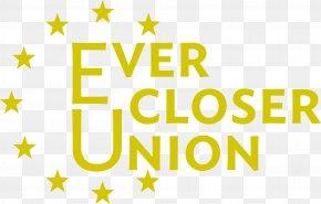 Treaty Of Rome Treaties Of The European Union Maastricht Treaty PNG