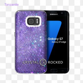 Smartphone - Feature Phone Samsung Galaxy S8 Samsung Galaxy S6 Edge+ Mobile Phone Accessories Smartphone PNG