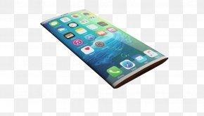 Apple Iphone - IPhone 8 IPhone 7 Plus IPhone X Apple PNG