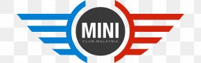 Mini Cooper Logo - MINI Cooper Car BMW Mini E PNG