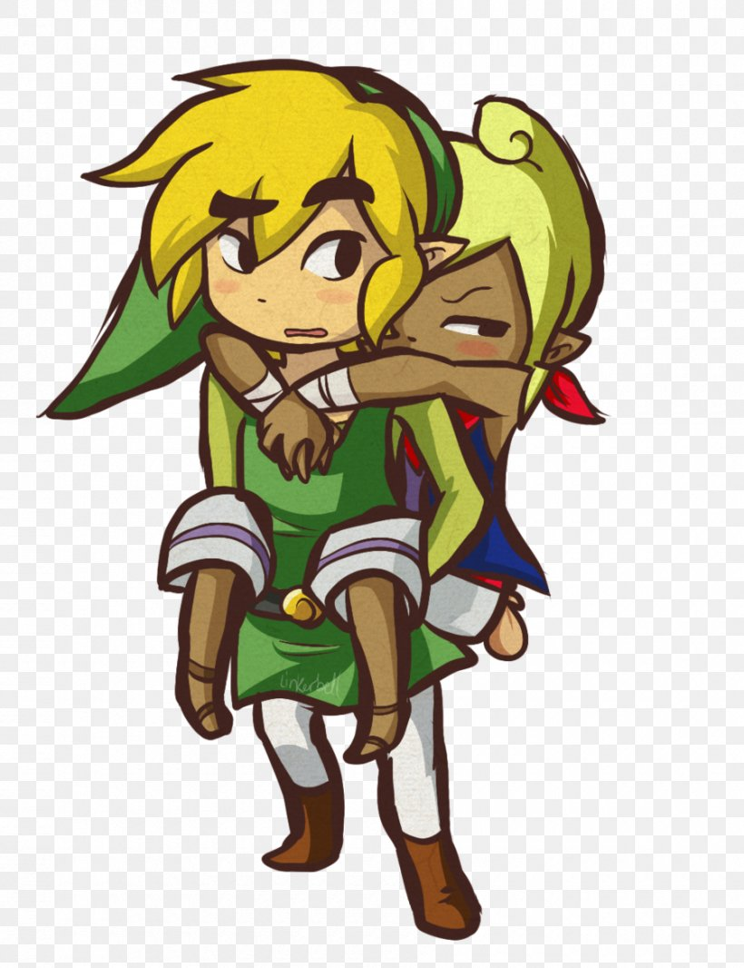 The Legend Of Zelda: The Wind Waker Hyrule Warriors Fiction Fan Art Game, PNG, 900x1170px, Legend Of Zelda The Wind Waker, Art, Cartoon, Deviantart, Drawing Download Free