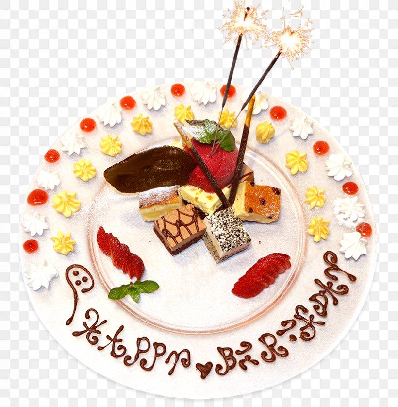 Tokyo One Piece Tower Vinsmoke Sanji Dessert Piracy, PNG, 824x843px, Tokyo One Piece Tower, Cake, Cuisine, Dessert, Entertainment Download Free