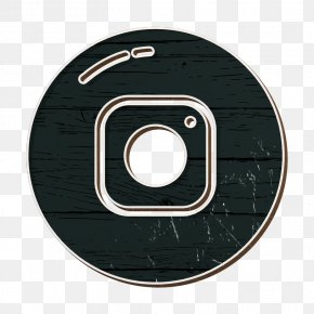 Metal Number - Camera Icon Instagram Icon Instagram Logo Icon PNG