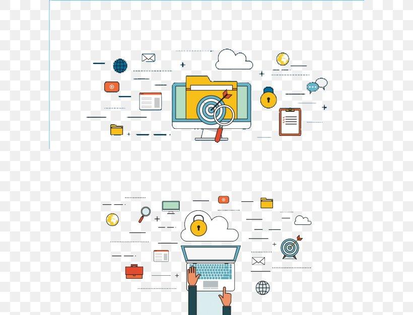 Graphic Design Icon Design Icon, PNG, 626x626px, Icon Design, Area, Brand, Computer, Designer Download Free