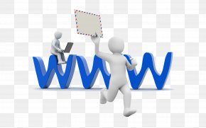 E-mail - Internet Domain Name Website Web Hosting Service Clip Art PNG