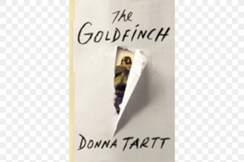 The Goldfinch The Little Friend The Secret History Pulitzer Prize For Fiction Author, PNG, 900x600px, Goldfinch, Author, Bestseller, Bildungsroman, Book Download Free