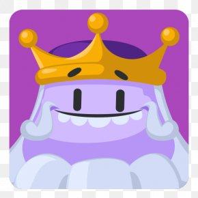 Trivia Crack Kingdoms Aptoide Etermax PNG