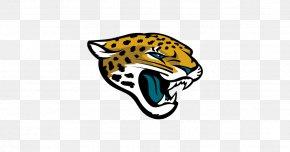 Jaguar - Jacksonville Jaguars NFL Super Bowl New England Patriots AFC Championship Game PNG