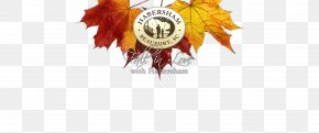 Autumn Town - Logo Desktop Wallpaper Brand Font PNG