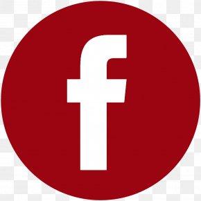 Social Media - Social Media YouTube Like Button Social Network PNG