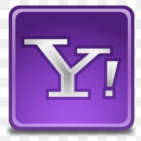 For Icons Yahoo Windows - Yahoo! Mail Email Yahoo! Images PNG