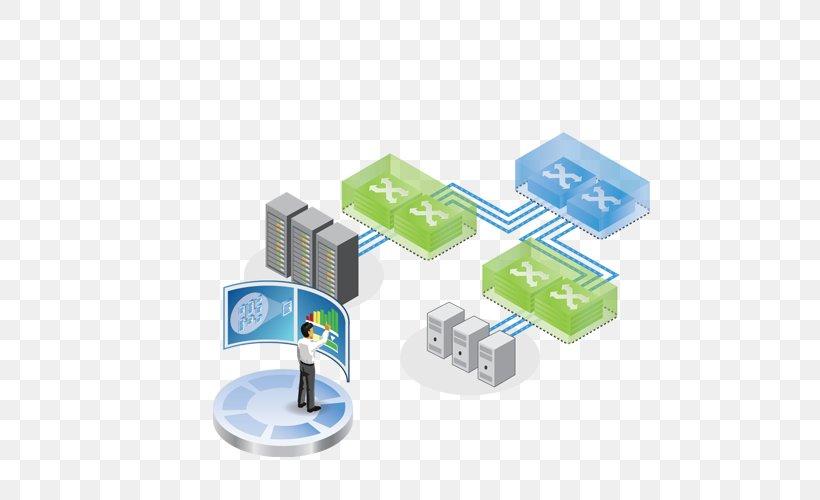 Computer Network Data Center Information Technology Report Png 550x500px Computer Network Business Computer Software Data Data
