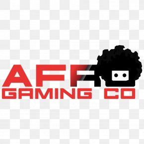 Spring SeasonLeague Of Legends - League Of Legends Master Series Team Afro G-Rex LMS Season 2018 PNG