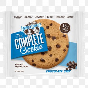 Chocolate Chips - Chocolate Chip Cookie Muffin Snickerdoodle White Chocolate Biscuits PNG