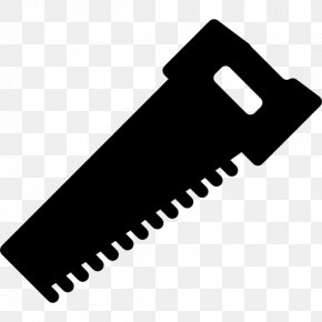 Handsaw - Hand Saws Cutting Tool PNG