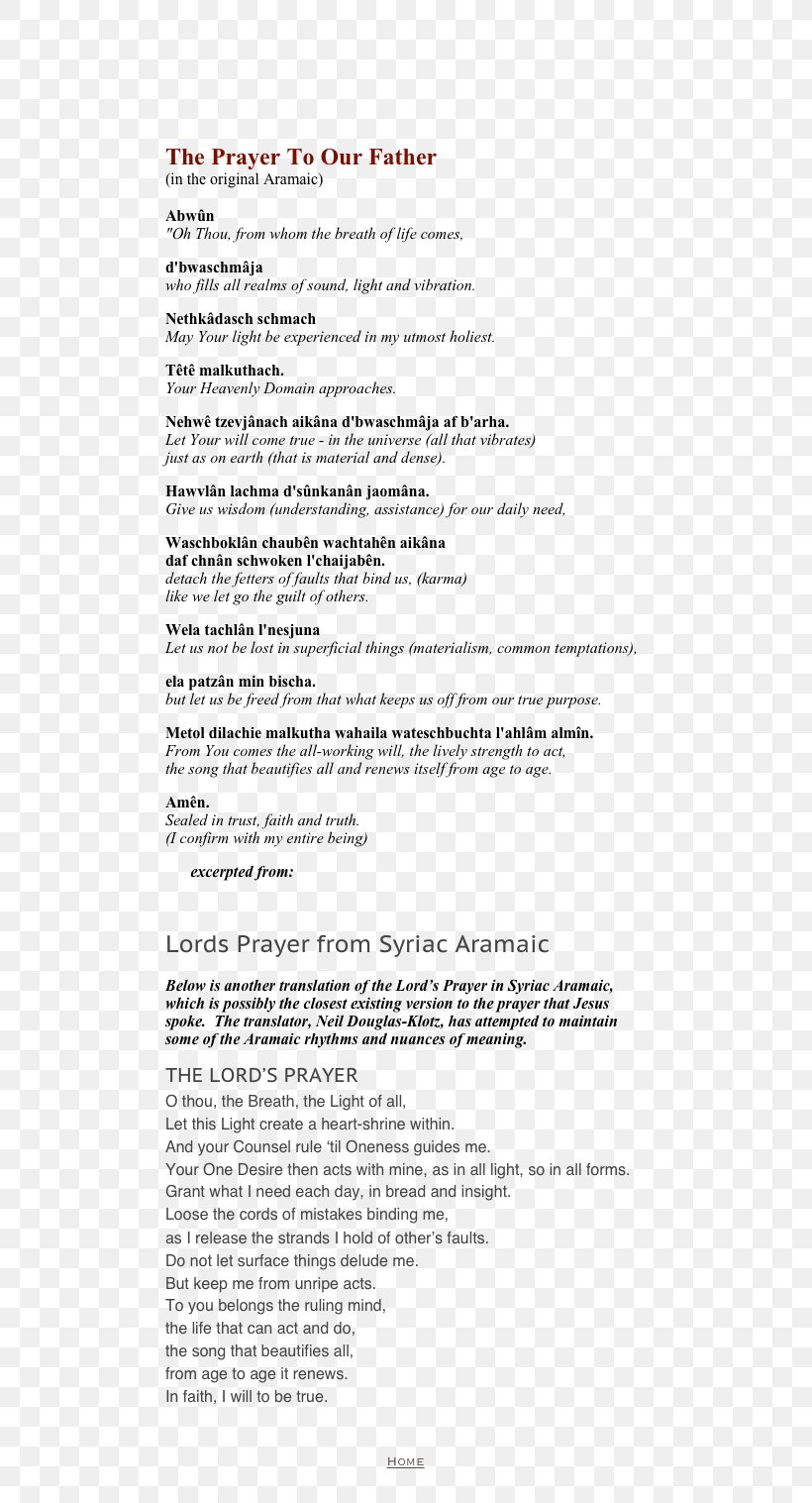 Résumé Cover Letter Document Retail, PNG, 521x1517px, Resume ...