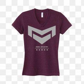 T-shirt - T-shirt Hoodie Amazon.com Sleeve PNG