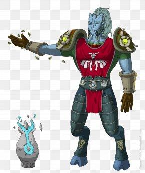 World Of Warcraft - Fan Art World Of Warcraft Drawing DeviantArt PNG
