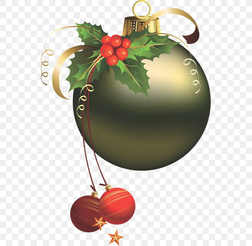 Christmas Graphics Christmas Ornament Christmas Day Clip Art, PNG, 553x800px, Christmas Graphics, Art, Christmas, Christmas Day, Christmas Decoration Download Free