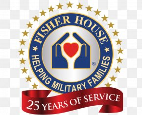 Home - Dayton Veterans Affairs Medical Center Fisher House Foundation United States Department Of Veterans Affairs Police PNG
