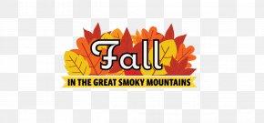 Smoky - Logo Desktop Wallpaper Brand Font PNG