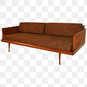 Strange Couch Mid Century Modern Table Sofa Bed Furniture Png Pdpeps Interior Chair Design Pdpepsorg