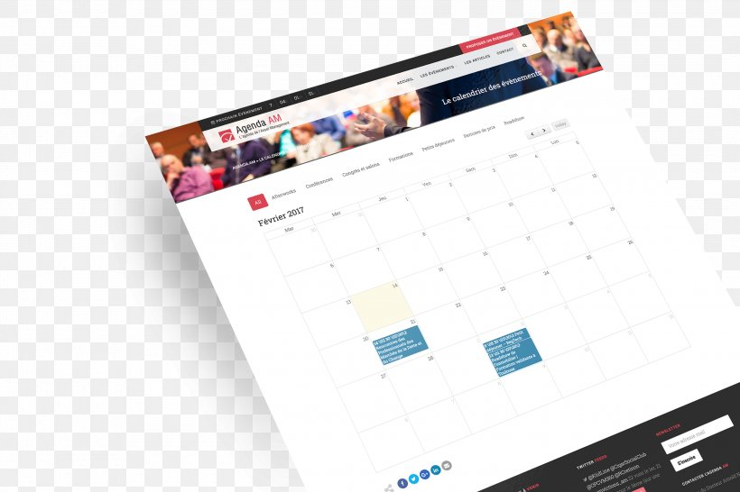 Asset Management Diary Brand, PNG, 3000x2000px, Management, Asset, Asset Management, Brand, Calendar Download Free