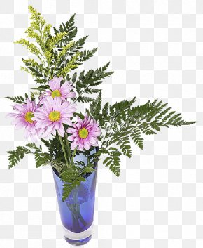 Vase - Floral Design Vase Flowerpot PNG
