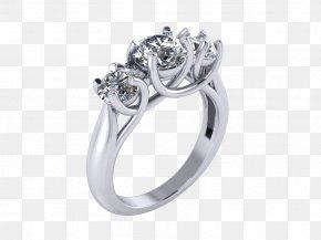 Jewelry Image - Jewellery Jewelers Inc Jewelry Designer PNG