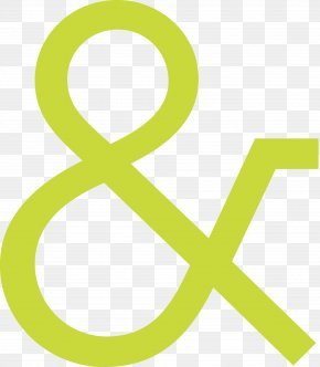 Symbol - Symbol Ampersand Sign Desktop Wallpaper Clip Art PNG