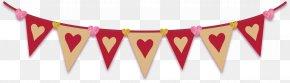 Pull Color Flag,Love - Flag U5f14u65d7 PNG