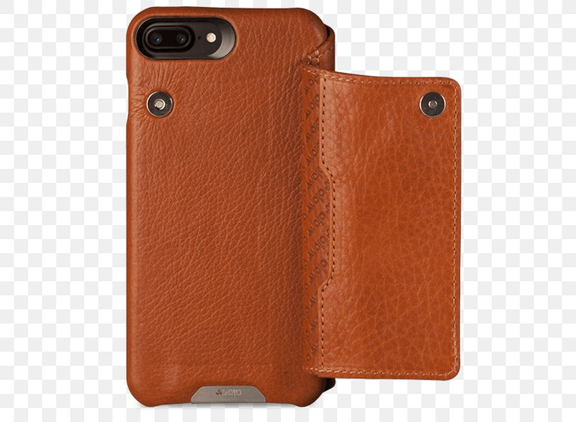 Apple IPhone 7 Plus Samsung Galaxy Note 7 Mobile Phone Accessories Wallet IPhone 6S, PNG, 600x600px, Apple Iphone 7 Plus, Bag, Brown, Case, Handbag Download Free