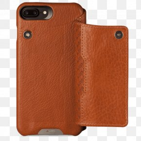Wallet - Apple IPhone 7 Plus Samsung Galaxy Note 7 Mobile Phone Accessories Wallet IPhone 6S PNG