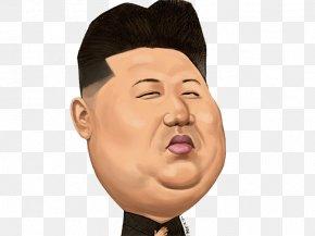 Kim Jong-un - Kim Jong-un South Korea United States North Korea Death And State Funeral Of Kim Jong-il PNG