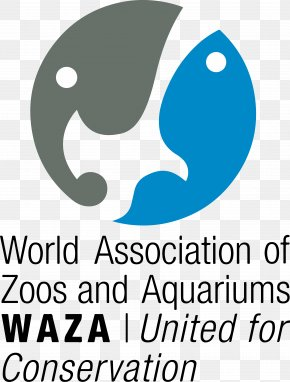 World Association Of Zoos And Aquariums - London Zoo Virginia Zoological Park Ocean Park Hong Kong World Association Of Zoos And Aquariums PNG