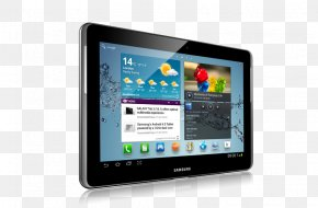 Samsung - Samsung Galaxy Tab 2 10.1 Samsung Galaxy Tab 2 7.0 Samsung Galaxy Tab 4 10.1 Samsung Galaxy Tab 10.1 Samsung Galaxy Note 10.1 PNG