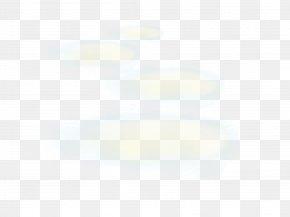 Cloud - Symmetry White Black Pattern PNG