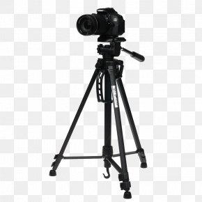 Lens Optical Instrument - Camera Lens PNG