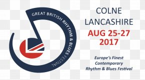 Colne British Rhythm And Blues Festival Concert PNG
