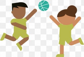 School - Physical Education School Student Clip Art PNG